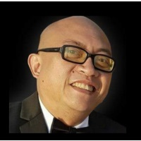 Paul Pajo | Limited Partner | Backend Capital » speaking at Seamless PH Virtual