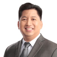Paolo Baltao | Senior Vice President And Head Eon Banking Group | UnionBank of the Philippines » speaking at Seamless PH Virtual