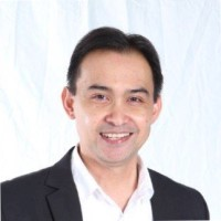 "Rogelio ""Nooky"" Umali 