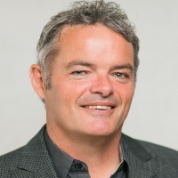 Andrew Weaver | Executive Director | Digital Identity NZ » speaking at Seamless PH Virtual