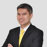 James Patrick Bonus | CFO & Treasurer, | Etiqa Life and General Assurance Philippines » speaking at Seamless PH Virtual