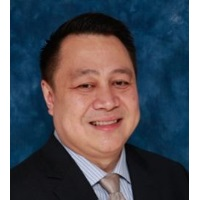 Arthur Michael Tanseco | Senior Vice President | HSBC » speaking at Seamless PH Virtual