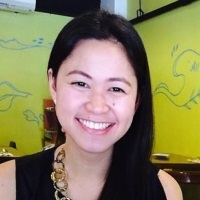 Christine Jeanne Violago | Country Manager-Philippines | Grameen Foundation USA » speaking at Seamless PH Virtual