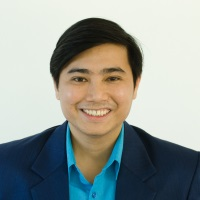 Rafael Padilla | Co-Founder | BlockDevs Asia Inc. » speaking at Seamless PH Virtual