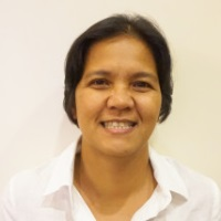 Judith Agnoletto | Country Director of the Farmer-To-Farmer Program, Philippines | Grameen Foundation » speaking at Seamless PH Virtual