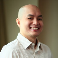 Lawrence Navarro | Channel Development Manager | Quorum International Inc., Toby's Sports » speaking at Seamless Philippines