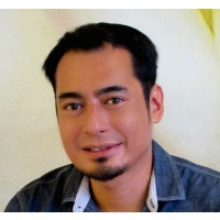 Dustin Andaya | Chief Executive Officer | Island Rose » speaking at Seamless PH Virtual