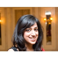 Manvi Kathuria | General Manager, Ecommerce | Luxasia Group » speaking at Seamless PH Virtual