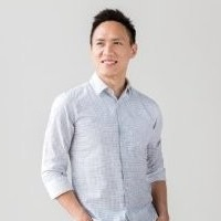 Choong Fui-Yu | CEO & Co-Founder | Kaodim » speaking at Seamless Philippines