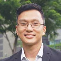 Edison Tsai | Partner & Executive Director | SeedIn Technology » speaking at Seamless PH Virtual