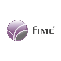 FIME at Seamless Philippines Virtual 2020