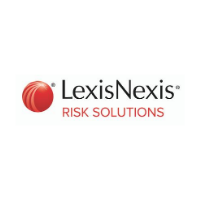 LexisNexis at Seamless Philippines Virtual 2020