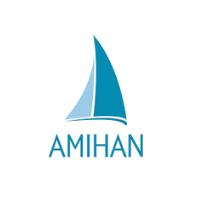 Amihan Global Strategies at Seamless Philippines Virtual 2020