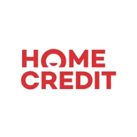 Home Credit at Seamless Philippines Virtual 2020