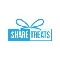 Share Treats at Seamless Philippines Virtual 2020