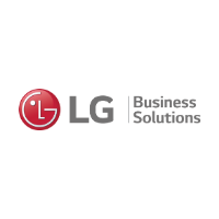 LG Electronics at Seamless Philippines Virtual 2020