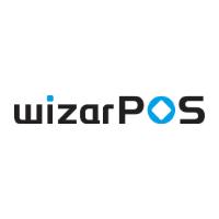 WizarPOS at Seamless Philippines Virtual 2020