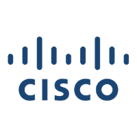 Cisco at The Trading Show Europe 2020