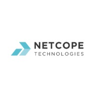 Netcope Technologies at The Trading Show Europe 2020