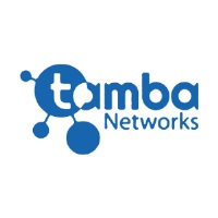 Tamba Networks at The Trading Show Europe 2020