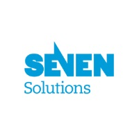 Seven Solutions at The Trading Show Europe 2020