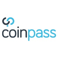 coinpass global at The Trading Show Europe 2020