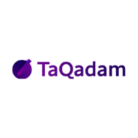 Taqadam at The Trading Show Europe 2020