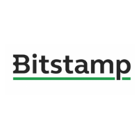 Bitstamp at The Trading Show Europe 2020