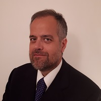 Thomas Papapolyzos | Chief Executive Officer | a-Quant » speaking at Trading Show Europe