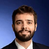 Maurizio Garro | Senior Lead – IBOR Transition Programme | Lloyds Banking Group » speaking at Trading Show Europe