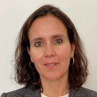 Laia Barcelo Quintana | Head of Direct Trading | DV Trading » speaking at Trading Show Europe