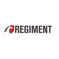 Regiment at The Trading Show Europe 2020