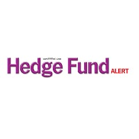 Hedge Fund Alert at The Trading Show Europe 2020