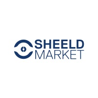 SheeldMarket at The Trading Show Europe 2020