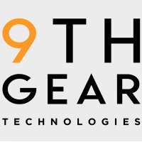 9th Gear Technologies at The Trading Show Europe 2020