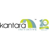 Kantara Initiative at Identity Week Asia 2020