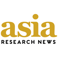 Asia Research News, partnered with Identity Week Asia 2020