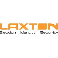 Laxton Group at Identity Week Asia 2020