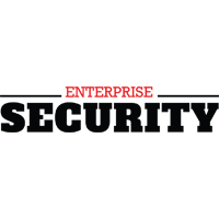Enterprise Security Magazine at Identity Week Asia 2020