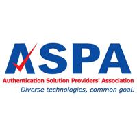 ASPA Global, in association with Identity Week Asia 2020