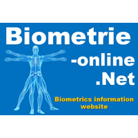 Biometrie-Online.Net at Identity Week Asia 2020