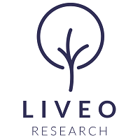 Liveo Research at Identity Week Asia 2020