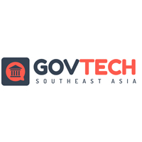 GovTech SEA at Identity Week Asia 2020