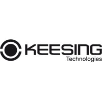 Keesing Technologies at Identity Week Asia 2020