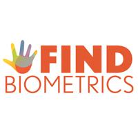 FindBiometrics at Identity Week Asia 2020