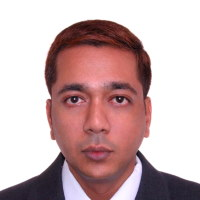 Rajeshkumar | ePassport Expert and ISO Representative | Independent » speaking at Identity Week Asia
