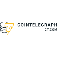 Cointelegraph at Identity Week Asia 2020