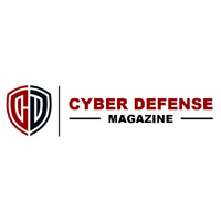 Cyber Defense Magazine at Identity Week Asia 2020