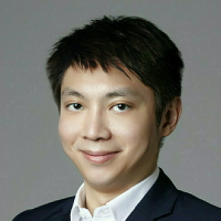 Kenny Ching | Head of Sales, Asia Pacific | HID GLOBAL » speaking at Identity Week Asia