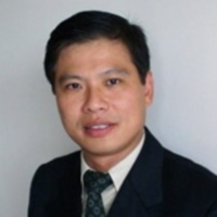 Lawrence Tan | Technical Sales Consulting Manager | Entrust » speaking at Identity Week Asia